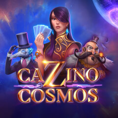 callweb 2 - free casino games